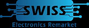 Swiss Electronics Remarket SA